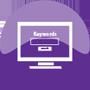 Keyword Suggestion Tool v2